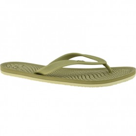 Womens flip flops Under Armor Slippers Atlantic Dune