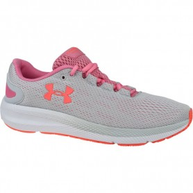Women's sports shoes Under Armor Charged Pursuit 2 Training