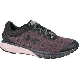 Women's sports shoes Under Armor Charged Escape 3 Training