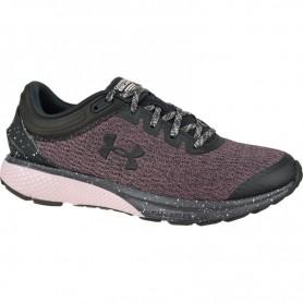 женские спортивные обувь Under Armor Charged Escape 3 Training