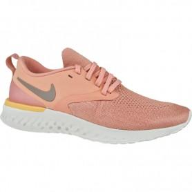 женские спортивные обувь Nike W Odyssey React Flyknit 2