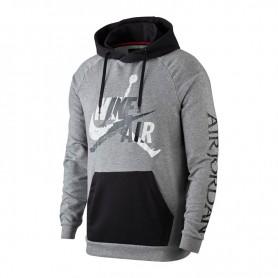 Vīriešu sporta jaka Nike Jordan Jumpman Classics