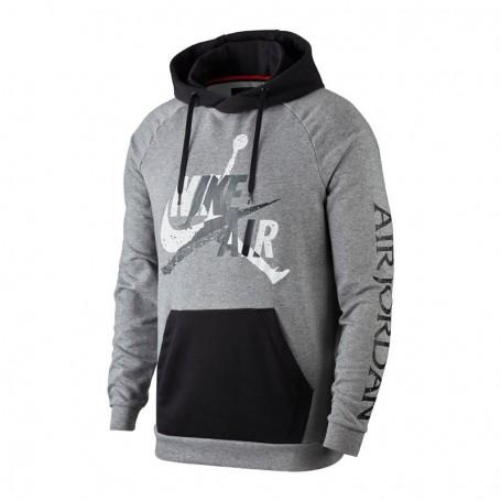 sweatshirt Nike Jordan Jumpman Classics