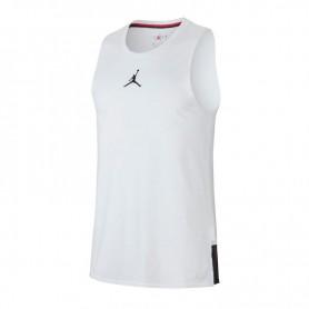 T-shirt Nike Jordan 23 Alpha
