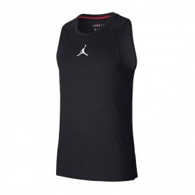 T-krekls Nike Jordan 23 Alpha