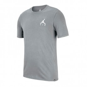 T-shirt Nike Jordan Jumpman Air Embroidered