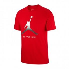 T-shirt Nike Jordan Legacy