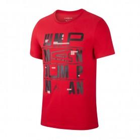 T-shirt Nike Jordan Dri-Fit Jumpman