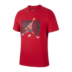 T-shirt Nike Jordan Dri-Fit Crew