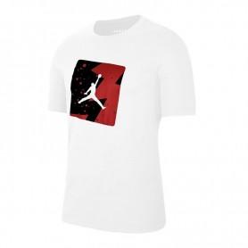 T-shirt Nike Jordan Poolside