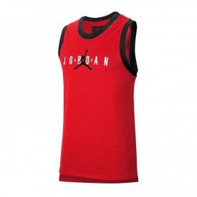 T-krekls Nike Jordan Sport DNA