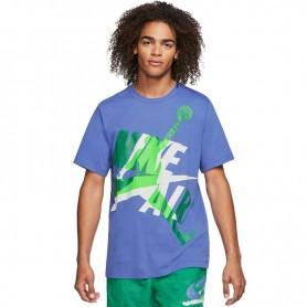 T-shirt Nike Jordan Jumpman Classics M