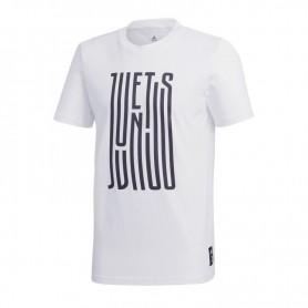 T-krekls Adidas Juventus Street Graphic