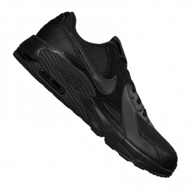 Kids shoes Nike Air Max Excee GS