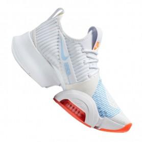 женские спортивные обувь Nike Air Zoom SuperRep Premium