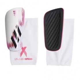 Futbola kāju aizsargi Adidas X 20 League