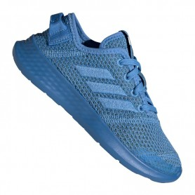 Kids shoes Adidas FortaRefine