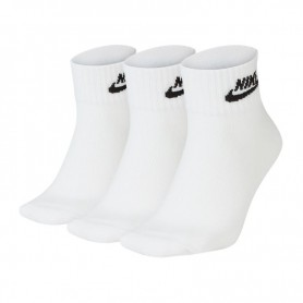 3 pack stockings Nike Nsw Essentials
