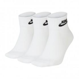 3-пакет носки Nike Nsw Essentials