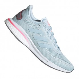 женские спортивные обувь Adidas Supernova running