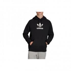 мужская толстовка Adidas Adicolor Premium Hoodie