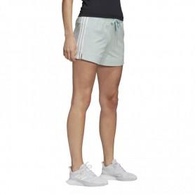 Sieviešu šorti Adidas Essentials 3S