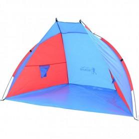 Пляжная палатка Sun 200x100x105 Royokamp