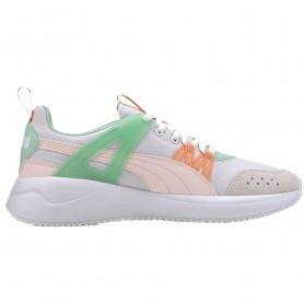 Sieviešu sporta apavi Puma Nuage Run Cage