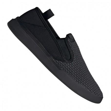 Vīriešu apavi Adidas Sleuth Slip-On