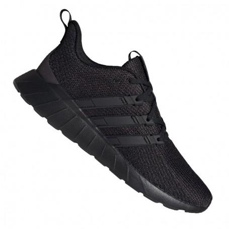 Vīriešu apavi Adidas Questar Flow