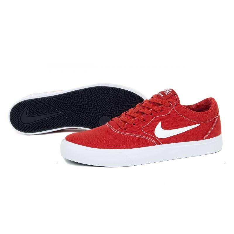 Men's shoes Nike Sb Charge Cnvs