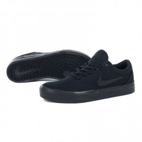 Bērnu apavi Nike Sb Charge Cnvs