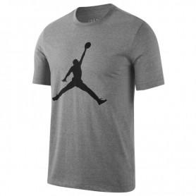 T-shirt Nike Jordan Jumpman SS Crew