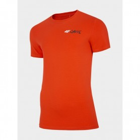 T-shirt 4F H4L20 TSM030