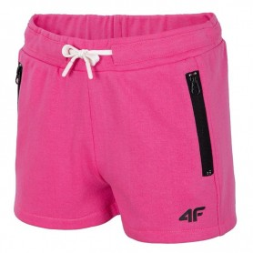 Children's shorts 4F HJL20-JSKDD002A