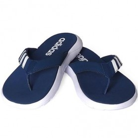 Flip-flops Adidas Adilette Comfort