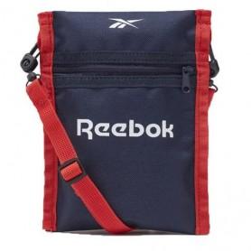 Plecu soma Reebok Active Core LL City Bag