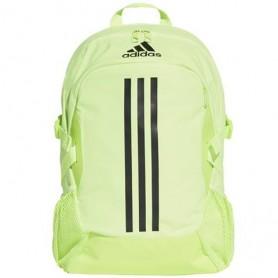Rucksack Adidas Power Backpack V
