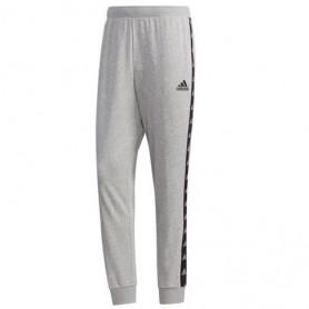 Herren Sporthose Adidas Essentials Tape