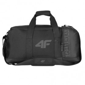 Sport bag 4F H4L20 TPU010 20S