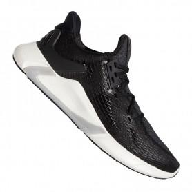 Sportschuhe Adidas Edge XT