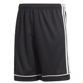 Детские шорты Adidas Squadra 17