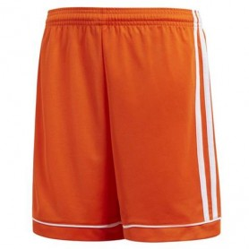 Children's shorts Adidas Squadra 17