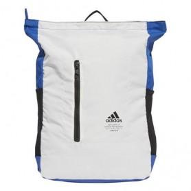 Rucksack Adidas Classic