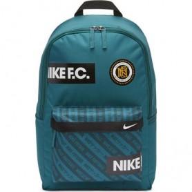 Backpack Nike FC Football