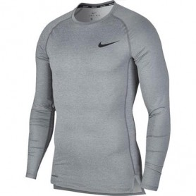 Herren Sweatshirt Nike NP Top LS Tight