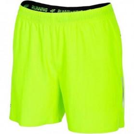 Shorts 4F H4L20-SKMF010