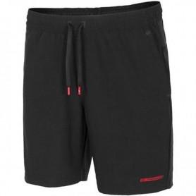 Shorts 4F NOSH4-SKMF001