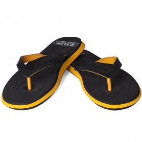 Flip-flops 4F H4L20 KLM005