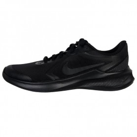 Kids shoes Nike Downshifte 10